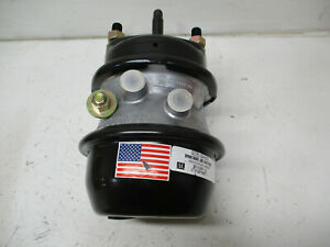 OTR-1824AD-SPRING-AIR-BRAKE-CHAMBER-REPLACEMENT-FOR-BENDIX-K043329