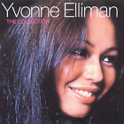 The Collection by Yvonne Elliman (CD, Aug-1999, Spectrum Music (UK))