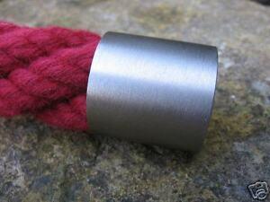 Festnight Lager Rohrschneider 4-32mm 5-50mm Rohrschneider f/ür Kupfer Aluminium Edelstahl Rohr Scher Abschlagen Rundmesser Handwerkzeuge