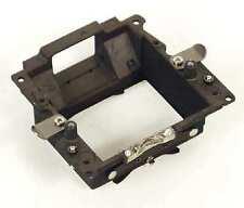 NIKON F2 FINDER DP-2 (F2S) PRISM BOX ASSEMBLY