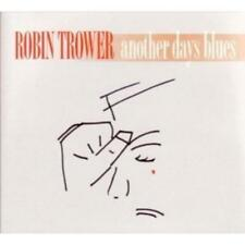Robin Trower - Another Days Blues, CD Neu