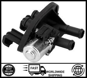 FOR Mazda 121 Mk3 [1996-2003] Heater Control Valve 1E00-76-734A, 1014585