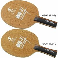 Nittaku Wg-7 Table Tennis Blade