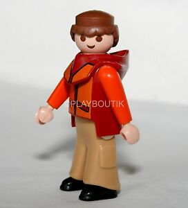 PLAYMOBIL-SPORT-snowboarder-personnage-4648