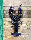 The Ninth Wave: Love and Food on the Isle of Mull by Carla Lamont (Hardback, 2014)