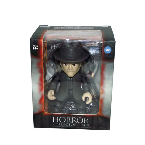 Loyal Subjects Horror Collection Father Merrin Mini Figure NEW Toys Collectibles