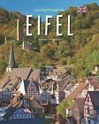 Journey Through Eifel by Michael Kuhler (Hardback, 2013)