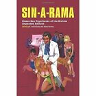 Sin-a-rama: Sleaze Sex Paperbacks of the Sixties, Expanded Edition by Astrid Daley-Douglas (Paperback, 2016)