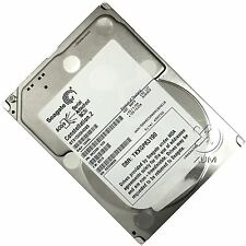 Seagate Constellation.2 1TB 7200RPM SAS 6Gbps 64MB 2.5-inch Internal Hard Drive