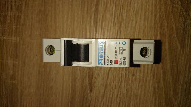 EMC2-6R8K Welwyn Resistor Fusible 6R8 2W