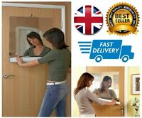Self Adhesive Instant Fit MIRROR ON A ROLL Premium High Quality UK Seller