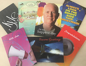 Audio-Greeting-Cards-with-Own-Audio-and-Image-Up-To-30-Second-A5-Card