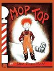 MOP Top 9780808523239 by Don Freeman Prebound