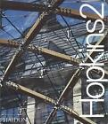 Hopkins 2: The Work of Michael Hopkins and Partners by Colin Davies (Hardback, 2001)