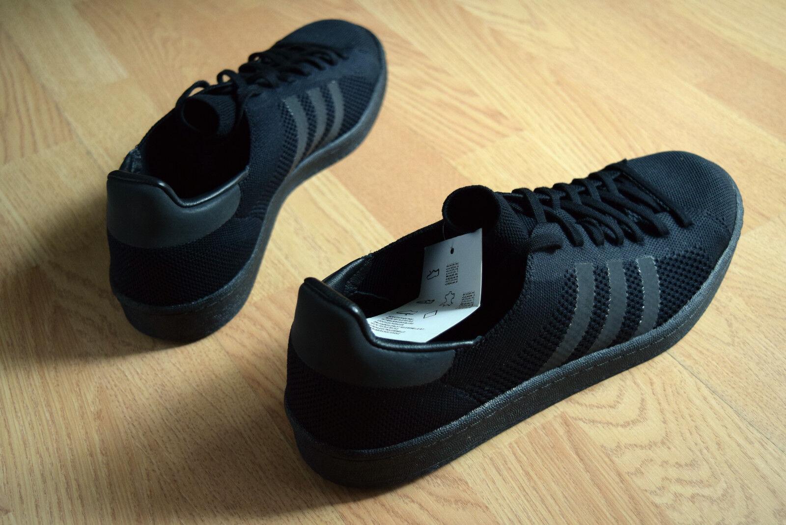 Adidas 80's Campus 80's Adidas Primeknit 40 40,5 44 46 s78406 Superstar Stan Smith PK 901f14