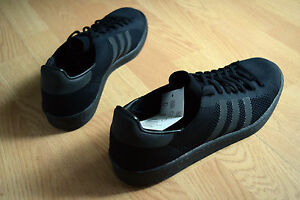 44 Adidas Campus 40 40 Superstar S78406 Années 80 Stan Pk Smith 5 Primeknit 46 Bw4wSTFxq