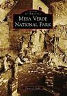 Mesa Verde National Park by Professor Duane A Smith (Paperback / softback, 2009)