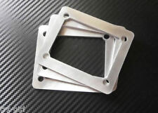 Cagiva Mito Planet Supercity 125 9mm (3 x 3mm) reed valve block spacer kit