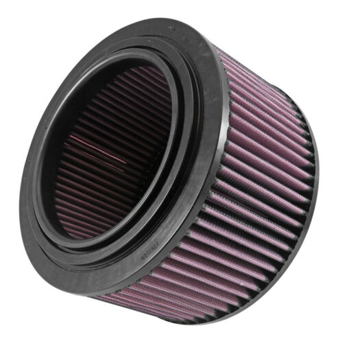 E-0662 K/&N Replacement Air Filter FORD RANGER L4-2.5L F//I; 2012-2015