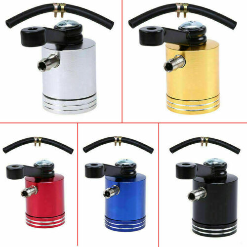 Motorcycle Tank Brake Fluid Cylinder Clutch Oil Cup for Kawasaki ZX10R 12R 14R
