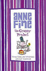 The Granny Project by Anne Fine (Paperback, 2006)