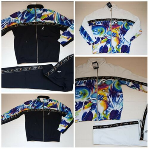 Giacca Australian Fusion Hardcore Gabberina Galaxy School Gabber 30 Jacket Old FOwqaOrxd