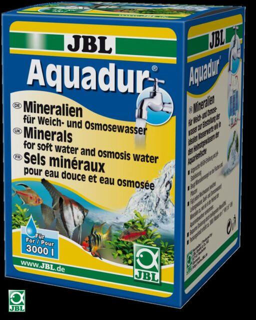 JBL Aquadur for 3000L