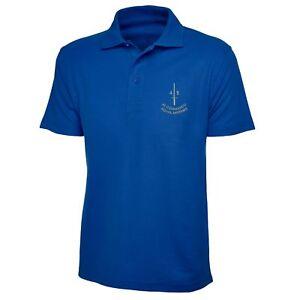 45-Commando-Polo-Shirt-Royal-Marines-Inspired-Embroidered-Polo-Top
