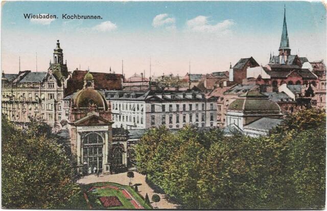 Ebay De Wiesbaden