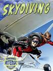 Skydiving by Diane Bailey (Paperback, 2015)