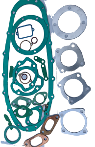 ukscooters-LAMBRETTA-MULTI-GASKET-SET-PACKING-KIT-125-150-175-200-CC-GP-LI-TV