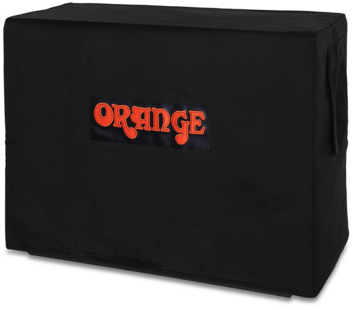 arancia Cover per Cabinet PPC212