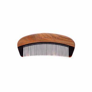Peigne-a-barbe-Beardilizer-Bois-de-Santal-et-Corne-de-Buffle