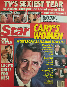 Star-Tabloid-Dec-16-1986-Cary-Grant-Tvs-Sexiest-Year-Knots-Landing-LA-Law