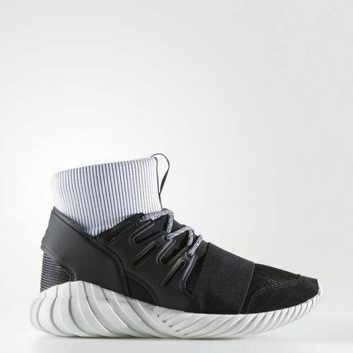 adidas SNEAKERS Tubular Shadow PK