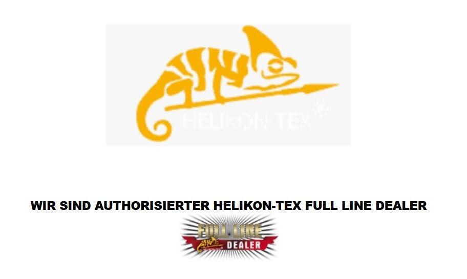 Helikon TEX OTP outdoor trekking tempo libero Pants Nero Pantaloni Nero Pants xXLR XXLARGE REG d08857