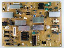 Sharp LC-60LE650U / LC-60EQ10U  Power Supply Board RUNTKB109WJQZ (DPS-167CP A)