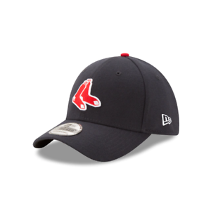 M Boston Red Sox Cap MLB Baseball New Era 39thirty Flex Kappe S
