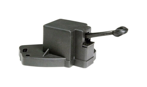 Flotec  Parts20  Thermoplastic  Sump Pump Switch  Vertical