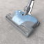 Bagged-Canister-Vacuum-Cleaner-HEPA-Filtration-Crevice-Tool-Duster-Floor-Brush thumbnail 3