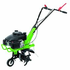 Stainless Steel Soft Grip Cultivator Draper 83760