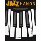 Leo Alfassy: Jazz Hanon (Revised Edition) by Music Sales Ltd (Paperback, 1992)