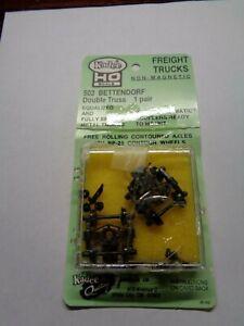 H-O-502-Bettendorf-freight-trucks