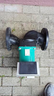 Herzhaft Zirkulationspumpe Wilo Stratos 100/1-12 De Made In Deutschland Mit Dem Besten Service