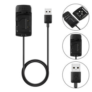 Charging-Cradle-Smart-Watch-Charger-Dock-USB-Charging-Cable-for-Scosche-Rhythm