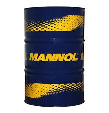 5W-30 LongLife Motoröl synthetisch Motorenöl Pumpe Düse 5W/30 5W30 60L Fass
