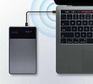 40000mAh-Notebook-Laptop-Power-Bank-3-5A-4A-5V-12V-16V-19V-external-battery
