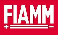ORIGINAL GENUINE OE OEM FIAMM universel LOUD High Tone 12 V disc Horn T83
