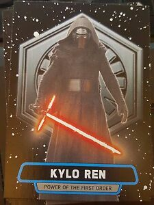 Journey-to-Star-Wars-The-Force-Awakens-Power-of-First-Order-FO-1-Kylo-Ren