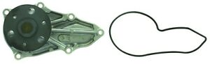 New-Water-Pump-Aisin-WPH063